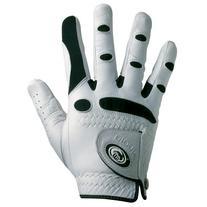 Bionic StableGrip Golf Glove, Left Hand, Medium-Large