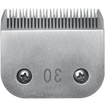 Miaco Size 30 Detachable Clipper Blade