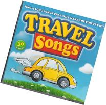 30 TRAVEL SONGS SING A LONG SONGS MUSIC