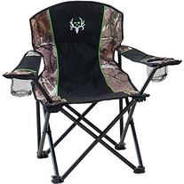 Ameristep 30100 Youth Bone Collector Chair, Camouflage