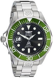 Invicta Men's 3047 Pro Diver Collection Grand Diver