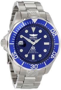Invicta Men's 3049 Pro Diver Collection Grand Diver GT