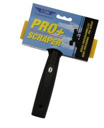 Ettore 31044 PRO Scraper for Cleaning