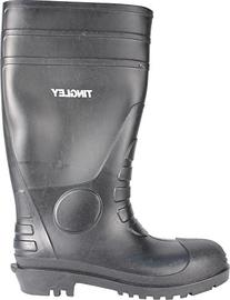 Tingley 31151 Economy SZ10 Kneed Boot for Agriculture, 15-