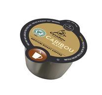 32 Count - Caribou Blend Vue Cup Coffee For Keurig Vue