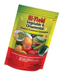 Voluntary Purchasing Group 32325 Vegetable & Ornamental