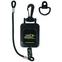 Gear Keeper 325-44112 Standard Retractable CB Microphone