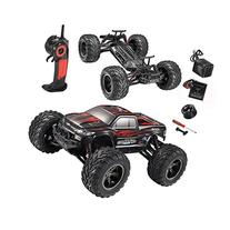 HOSIM 33+MPH 1/12 Scale Electric RC Car 2.4Ghz 2WD High