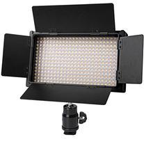 Polaroid 350 Ultra High Powered Super Bright LED Camera /
