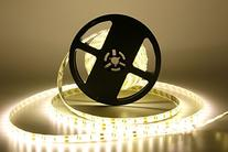 General Mega 1pcs 5M 3528 SMD Waterproof Flexible LED Strip