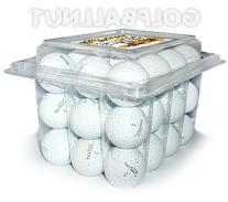 36 Official Titleist Pro V1 AAAA Used Golf Balls
