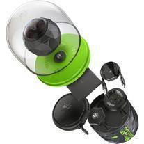 360fly 4K 360° HD Video Camera