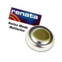 Renata 364 Watch Battery 364
