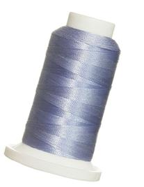 1M-3690 BFC Poly Machine Embroidery Thread, 40 Wt, 1000m,