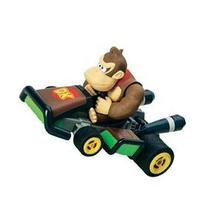 Carrera RC 370162063 Donkey Kong 1:16 RC model car for