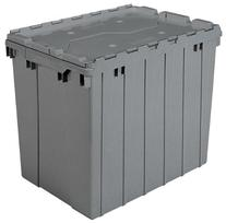 Akro-Mils 39170 Plastic Storage and Distribution Container