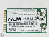 INTEL 3945ABG DELL 0NC293 WIFI 802.11 A/B/G MINI PCIE
