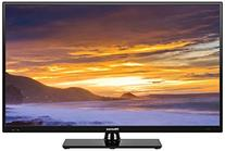 Hisense 39A320 39-Inch 720p 60Hz  TV
