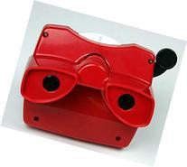 3D Reel ViewFinder Focusing Viewer for ViewMaster Reels by