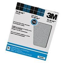 3M 9X11 220A Tri-M-Ite Sandpaper 99425NA