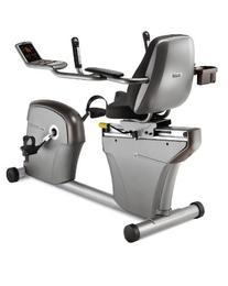 AFG 4.0 AR Recumbent Exercise Bike