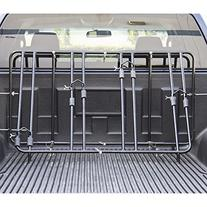 4  Bicycle Bike Rack Truck Pick Up Bed Mount Carrier Full &