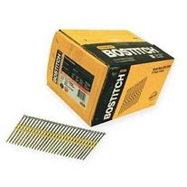 Stanley Bostitch #RH-S12D131HDG 4000CT 3-1/4 Round Nail