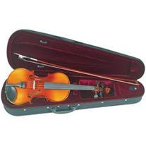 Lauren 4/4 Size Violin Outfit