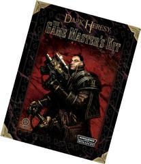 Warhammer 40,000 Roleplay Games Master's Kit