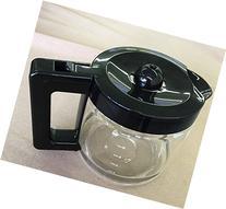 40704/04203/94006/06906/06916 Coffee Maker Carafe