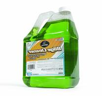 Camco 40897 Armada Bilge Cleaner - 1 gallon