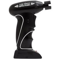 Ernie Ball Power Peg Pro, Battery Powered Peg Winder