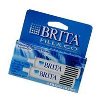 Brita 42333 Filter For 42370 Water Bottle
