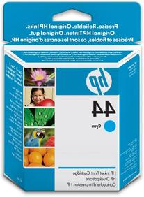Hewlett Packard HP 641A Color Laserjet 4600, 4610, 4650