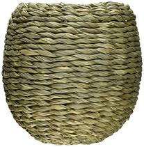 OXBOW PET PRODUCTS 448152 Timothy Club Bungalow for Pets,