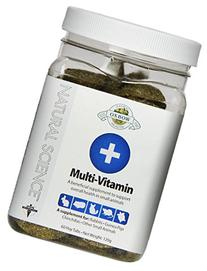 Natural Science - Multi-Vitamin Supplement, 60 Count