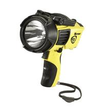 Streamlight 44910 Waypoint 1000-Lumens Spotlight with 120-