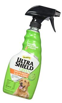 W F Young Pet 450130 Ultrashield Natural Fly Repellent Spray