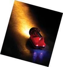 Streamlight 45865 E-Spot Firebox Lantern Vehicle Mount