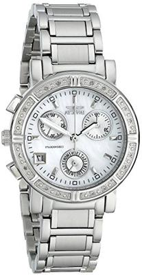 Invicta Women's 4718 II Collection Limited Edition Diamond