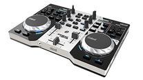 Hercules 4780833 DJControl Instinct S Series
