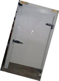 "48"" X 78"" Walk-in Cooler Door, Replacement Walk-in Coolers"