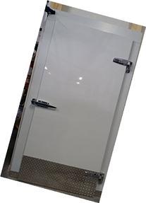 """48"""" X 78"""" Walk-in Cooler Door, Replacement Walk-in Coolers"""