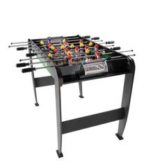 Franklin Sports Foosball Table, 48-Inch
