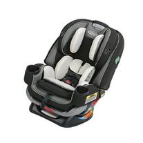 Graco 4Ever; Extend2Fit; All in One Convertible Car Seat -