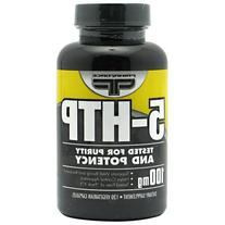 Primaforce 5-HTP