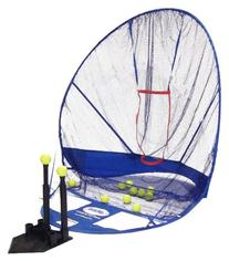 JUGS 5-Point Hitting Tee Package for Softball