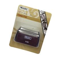 Wahl Professional Five Star Series #7031-300 Replacement