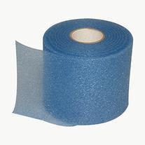 Jaybird & Mais 50 Foam Underwrap / Pre-Wrap: 2-3/4 in. x 30