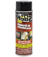 Pro Stick 5023 65 Hi-Strength Spray Adhesive - 17 oz
